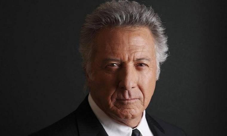 Σοκάρει με την καταγγελία της για τον Dustin Hoffman: «Ένιωσα ότι με βίασε με τα δάχτυλα»