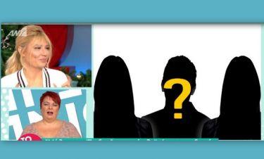 «Μήλον της Έριδος» λαϊκός τραγουδιστής – Δύο ξανθιές γυναίκες της showbiz τον διεκδικούν
