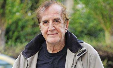 Γιώργος Κωνσταντίνου: «Έπεσα σε έναν γκρεμό 25 μέτρων και σώθηκα»
