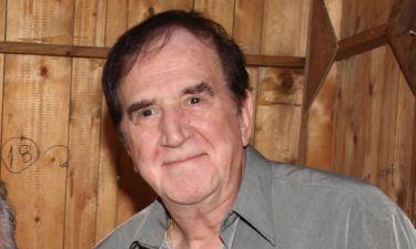 Αποκάλυψη Γιώργου Κωνσταντίνου: «Ήμουν μέσα στον τζόγο γύρω στα 20 χρόνια»