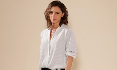 Victoria Beckham: Αποκαλύπτει για ποια πλαστική επέμβαση... μετάνιωσε