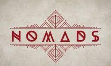 Nomads: Αλλάζει μέρα ο τελικός