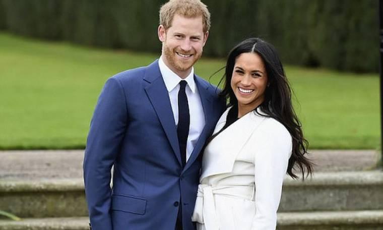 Πρίγκιπας Χάρι: Κουμπάρος ο αδελφός του στον γάμο αλλά χωρίς την Μίντλετον – Τι συμβαίνει;