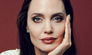 Αυτό δεν το περίμενε! Η Angelina Jolie μόλις έφαγε την μεγαλύτερη ήττα της ζωής της