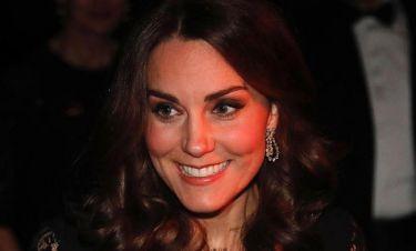 Η μεγάλη πίεση που δέχεται η Kate Middleton & οι «στημένες» φωτογραφίες