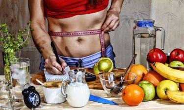 Οι 5 αλλαγές που πρέπει να κάνεις στη διατροφή σου αν θες πραγματικά να αδυνατίσεις