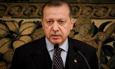 Ήθελαν να δολοφονήσουν τον Ερντογάν στην Ελλάδα - Αυτό ήταν το σχέδιο