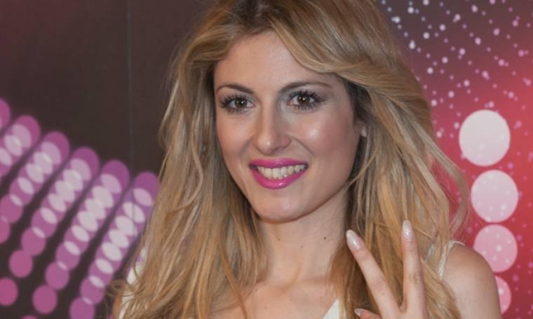 Θυμάστε τη Μαρία Έλενα Κυριάκου τη νικήτρια του The voice; Αγνώριστη με το νέο λουκ