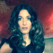 Θυμάστε την Μαρία Έλενα Κυριάκου τη νικήτρια του The voice; Αγνώριστη με το νέο λουκ