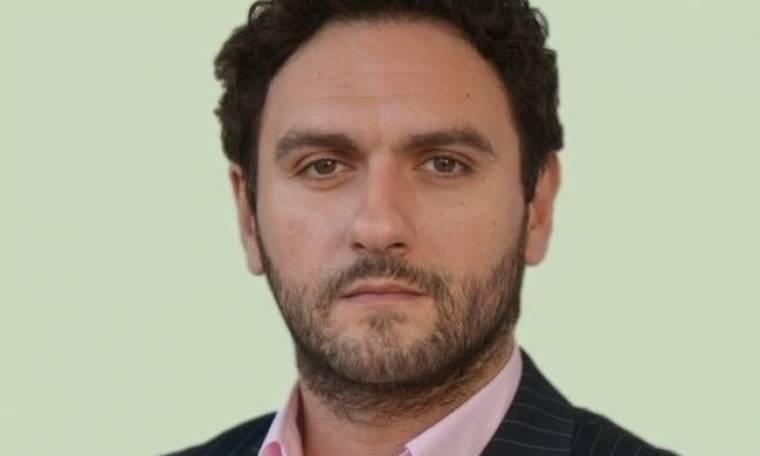 Μελέτης Ηλίας: Μιλά για το ρόλο του στην παράσταση-αφιέρωμα «Στέλιος Καζαντζίδης - Η ζωή μου όλη»