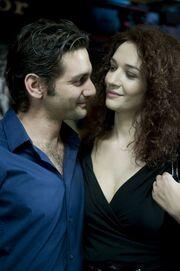 Κι άλλο διαζύγιο στην ελληνική showbiz!