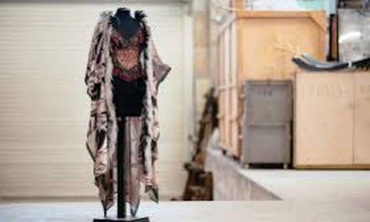 Έκθεση – αφιέρωμα στον Δαμιανό Ζαρίφη στο Ωδείο Αθηνών