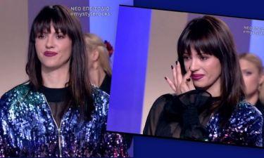 «My style rocks»: Ο εκνευρισμός και τα δάκρυα της Ραμόνα- Τι συνέβη;