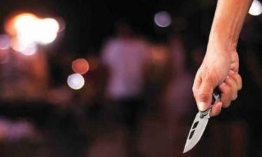 Θύμα ληστείας γνωστή Ελληνίδα παρουσιάστρια:Της επιτέθηκαν με μαχαίρι μετά το τέλος της εκπομπής της