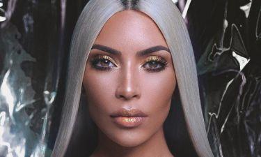 Οι σημαντικές αποφάσεις της Kim Kardashian για το 3ο της παιδί & οι φόβοι της