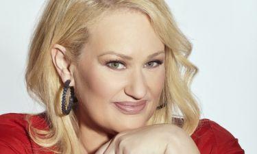 Άση Μπήλιου: Η επίσημη ανακοίνωση του star για την εκπομπή της