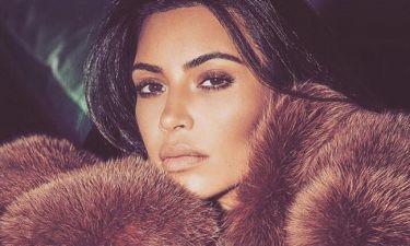 Πιστεύεις και εσύ πως η North West μόλις «έκλεψε» την δόξα της Kim Kardashian;