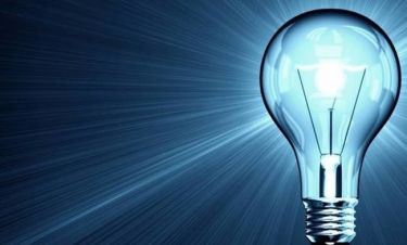 ΔΕΗ: Έρχονται εκπτώσεις στους λογαριασμούς του ηλεκτρικού ρεύματος – Δείτε αν τη δικαιούστε