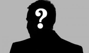 Ποιος γνωστός τηλεαστέρας λέει: «Έκανα late night show και δεν βρίσκω τον λόγο να µην το ξανακάνω»