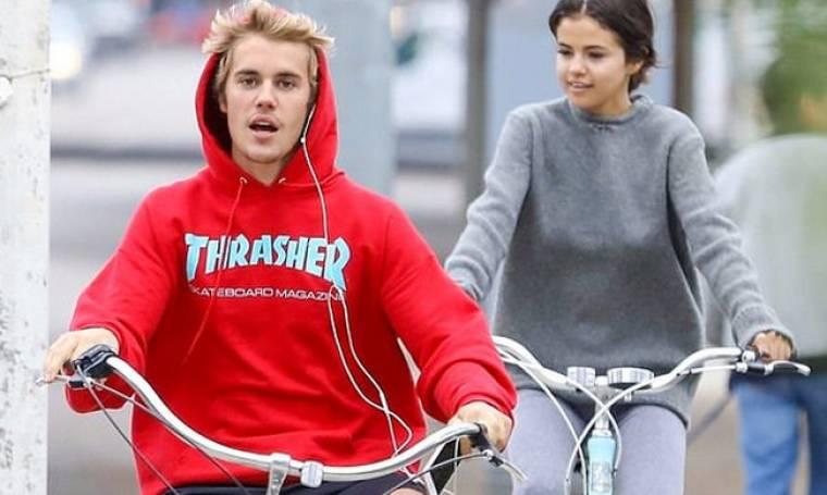Η Selena Gomez, η «κατάρρευση» και η νοσηλεία