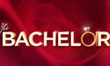Bachelor: Οι ετοιμασίες για τον νέο reality παιχνίδι του ΑΝΤ1 και η πρεμιέρα!