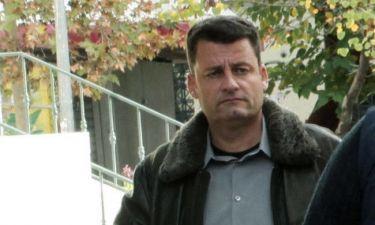 Άγιοι Ανάργυροι: Ξεσπά η μητέρα του αστυνομικού που ξεκλήρισε την οικογένειά του