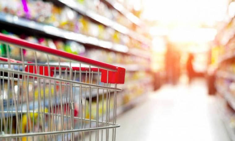 Τι αποκαλύπτει ο πρόεδρος του ΕΦΕΤ για τα «μολυσμένα με υδροχλωρικό οξύ προϊόντα» (vid)