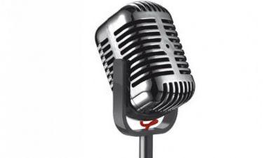 Έλληνας τραγουδιστής δεν είχε χρήματα ούτε για φαγητό: «Έκανα κάτι για να με πιάνει η αστυνομία»