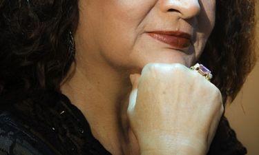 Ελληνίδα ηθοποιός: «Άλλαξε η οικονομική μου κατάσταση. Είχα δυσκολίες και στριμώχτηκα πολύ»