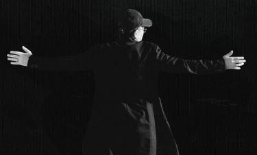 «Αν μ'ακούς»: Νέο άλμπουμ από τον Σταμάτη Γονίδη