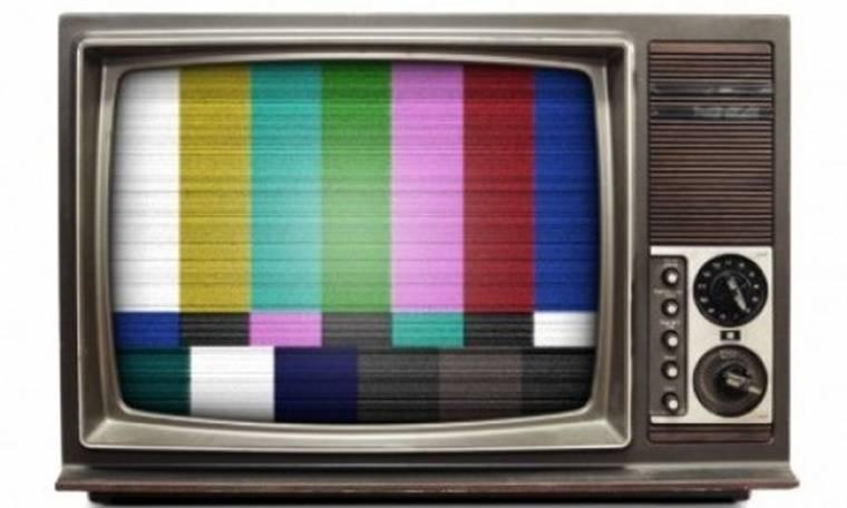 Ανασκόπηση 2017: Αυτά είναι τα τηλεοπτικά προγράμματα που κατέκτησαν τις πρώτες θέσεις!