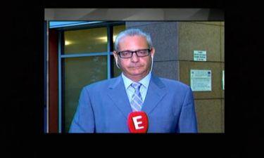 Δημήτρης Αλειφερόπουλος: Αύριο το τελευταίο αντίο στον 47χρονο δημοσιογράφο