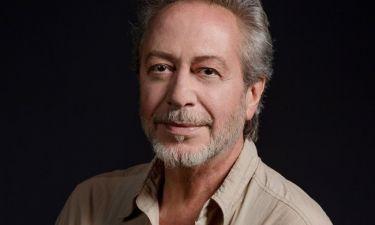 Γρηγόρης Βαλτινός: «Πάντα είναι πιο δύσκολο το επόμενο βήμα»