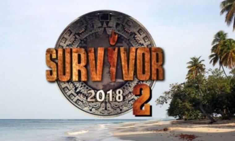 Κι όμως! Σύμβουλος ανεξάρτητης βουλευτού δέχτηκε πρόταση για το Survivor