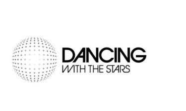 Είναι οριστικό! Έπεσαν οι πρώτες υπογραφές για το Dancing With The Stars