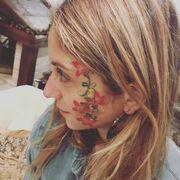 Άννα Βίσση: Η έκπληξη που της έκανε η κόρη της για τα γενέθλια της