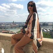Σοφία Λεοντίτση: Μετά το My style rocks έκανε ένα όνειρο της πραγματικότητα