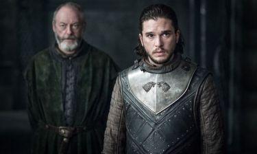 Η δήλωση του Jon Snow που μας απογοήτευσε:  «Το φινάλε του GoT θα μπορούσε να είναι απογοητευτικό»