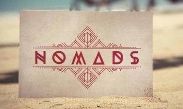 Nomads τελικός: Αυτός είναι ο μεγάλος νικητής του ριάλιτι