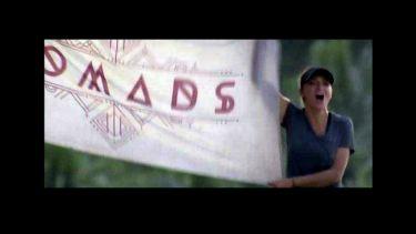 Nomads. Τo μυστικό της Ζώη. Το συμβόλαιο και το… (Nassos blog)