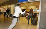 Nomads: Οι παίκτες έφτασαν στην Ελλάδα