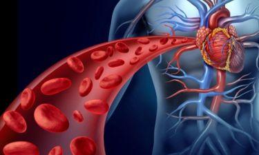 Κακή κυκλοφορία αίματος: Ποια είναι τα ανησυχητικά σημάδια