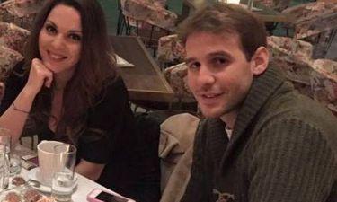 Ελεάνα Παπαϊωάννου: Δεν θα πιστέψετε πώς αποκάλυψε στον σύζυγό της ότι είναι έγκυος