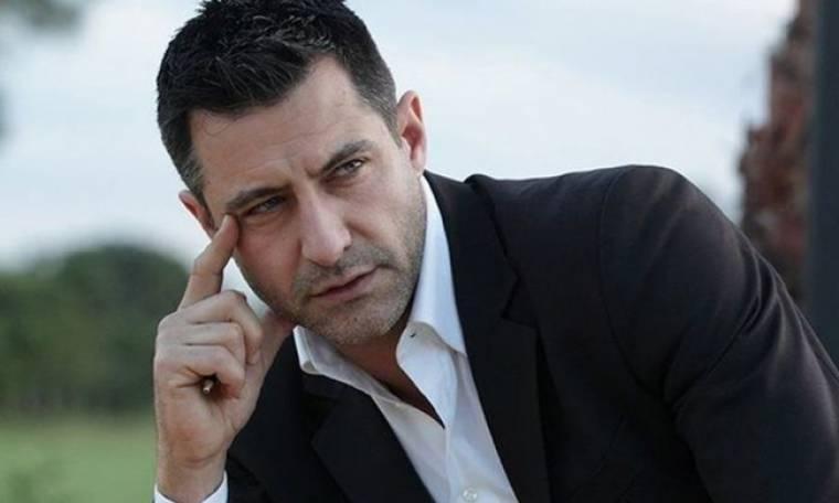 Το βίντεο που ανέβασε ο Κωνσταντίνος Αγγελίδης, λίγη μόλις ώρα πριν το σοβαρό τροχαίο!