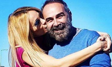 Γρηγόρης Γκουντάρας: Αυτή είναι η κατάσταση της υγείας του μετά την περιπέτειά του