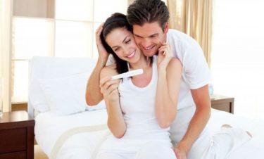 Γόνιμες μέρες: Πώς θα τις υπολογίσετε για να μείνετε έγκυος