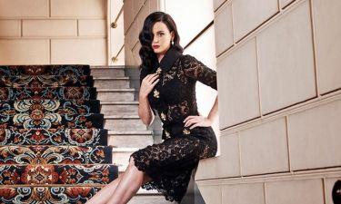Είναι αυτό το sexy και hot αγόρι, ο νέος σύντροφος της Katy Perry;