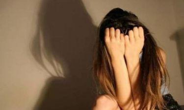 Καλαμάτα – Καταγγελία - σοκ μαθήτριας: «Με βίασε μέσα στην τουαλέτα μαγαζιού»