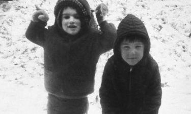 Τζορτζ Μάικλ: το συγκινητικό μήνυμα της οικογένειας του ένα χρόνο μετά το θάνατο του