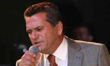 Γιώργος Μαργαρίτης: «Η μουσική μας αναστατώνει»